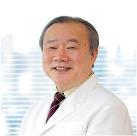 Akira Ikegawa Memoria Prenatala