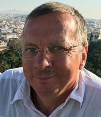 Sven Hildebrandt medic ginecolog