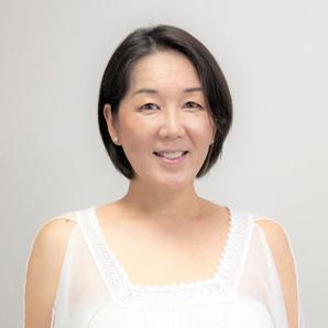 Yuko Igarashi Memoria prenatala