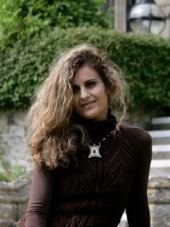 Antonella Sansone