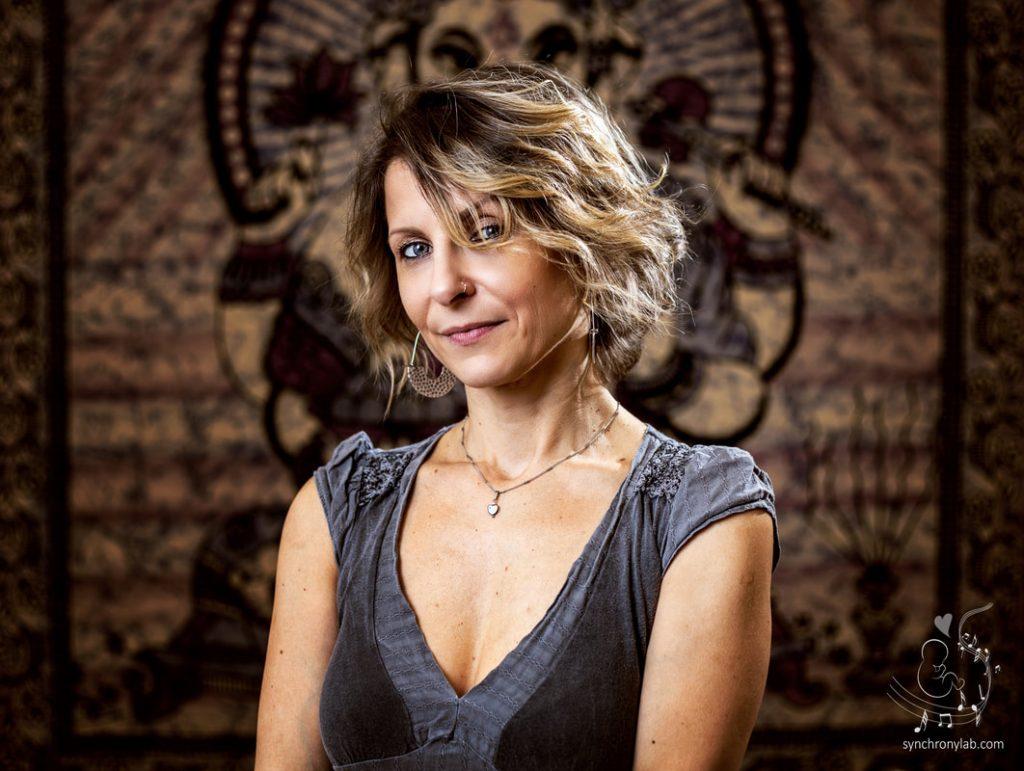 Milijana Majstorović - Kožul