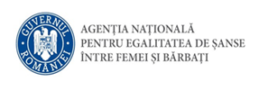 agentia nationala pentru egalitate de sanse