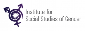 The Institute for Social Study of Gender