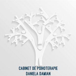 daniela damian cabinet